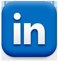 Linkedind