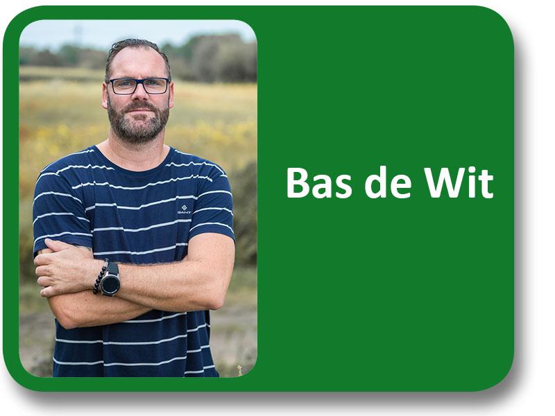 Bas-de-Wit