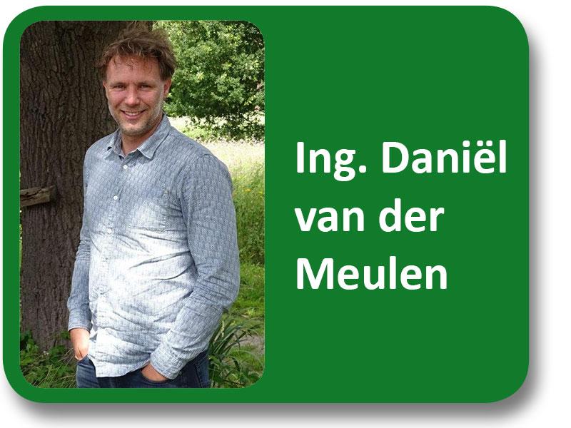 Daniël-van-der-Meulen