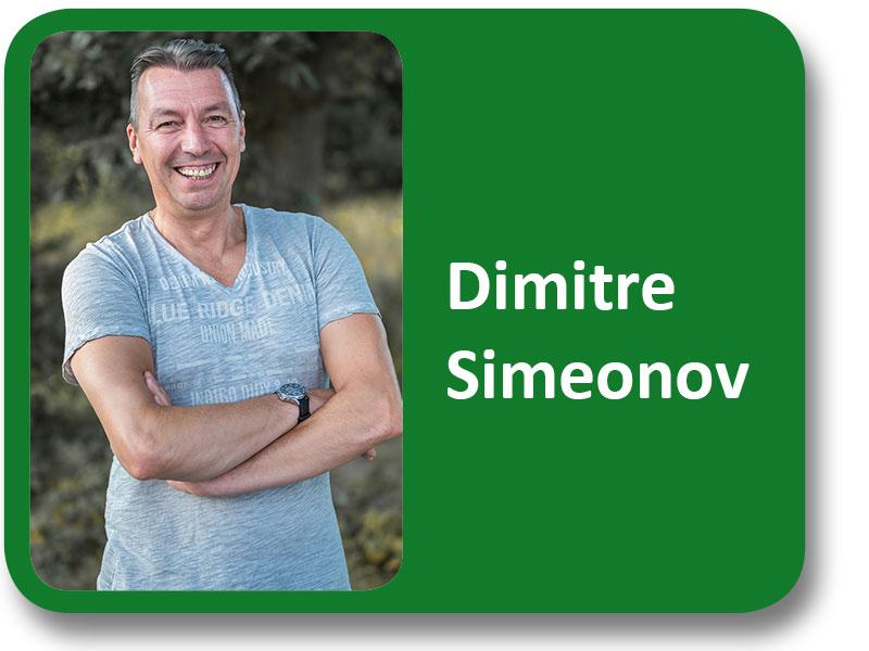 Dimitre-Simeonov