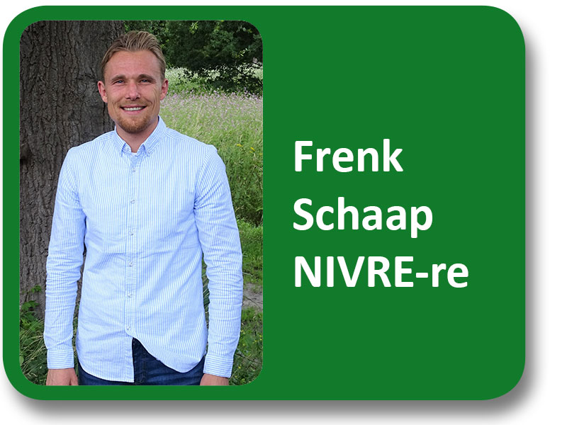 Frenk-Schaap