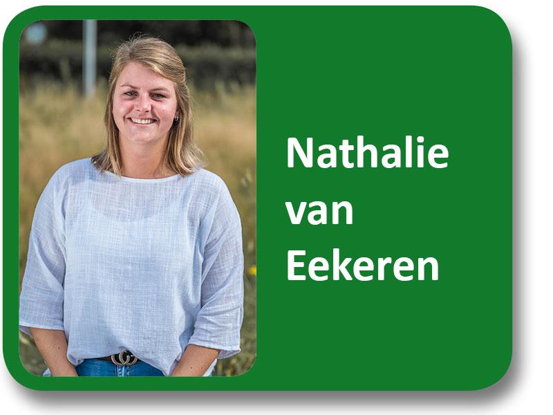Nathalie van Eekeren