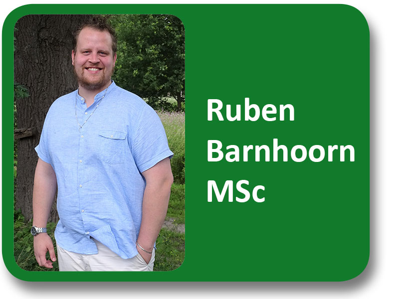 Ruben-Barnhoorn